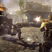 Warface, a new free-to-play FPS, enters closed beta [Video]