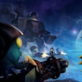 Insomniac clarifies that Ratchet & Clank: Full Frontal Assault for the Vita is not cancelled