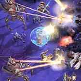 StarCraft 2: Wings of Liberty Cheats, Tips and Trainers