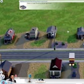 SimCity beta videos leak online, watch while you can