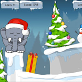 Game of the Day: Snoring 2: Winter Edition