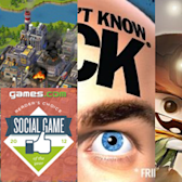 Games.com's Best of 2012: Social Game of the Year