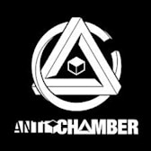 Antichamber Review
