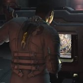 How the atmostphere in Dead Space 3 makes the experience