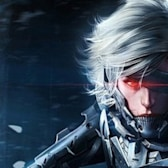 Review: Metal Gear Rising: Revengeance isn't silent, but it is deadly