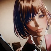 Killer Is Dead confirmed for a summer launch