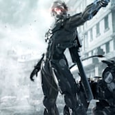 Konami says Metal Gear Rising: Revengeance is the year's 'first blockbuster'