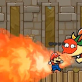 Scribblenauts Unlimited screens show how fun Nintendo characters can be