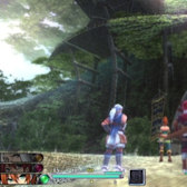 Xseed is releasing a bunch of Ys games