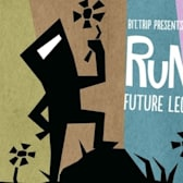 Review: Runner2 takes the rhythmic action genre to unseen heights of brilliance