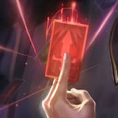 Could your college handle its own League of Legends team?