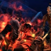 Konami reveals HD assets for Castlevania: Lords of Shadow - Mirror of Fate already exist