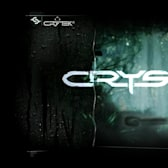 Crysis 3 Walkthrough and Complete Guide
