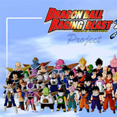 One fan mocks up next potential Dragon Ball Z game, pitches it to Namco