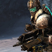 Dead Space 3 (Windows) Trainers