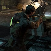 Review: Who put Gears of War in my Dead Space 3?!