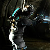 Feel the love: Dead Space 3 Weapons DLC  [Giveaway]