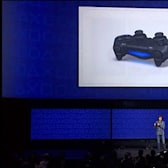 Watch Sony's PlayStation 4 announcement all over again [Video]