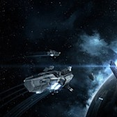 EVE Online Interviews: Ten Years & Half a Million Subscribers