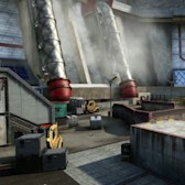 Call of Duty: Black Ops 2 map strategies - Hydro