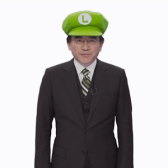 Nintendo dubs 2013 'The Year of Luigi' with new games and DLC