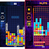 Tetris Blitz takes cue from Bejeweled Blitz, to hit iOS, Android this spring