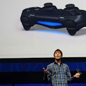 Sony's PlayStation 4 reveal: Five key takeaways