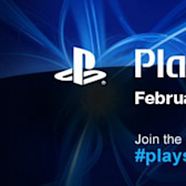 Watch Sony's PlayStation meeting live stream right here [Video]