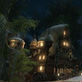 Final Fantasy XIV: A Realm Reborn Column: Crafting and the Economy