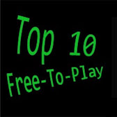 Top 10 Free-to-Play MMORPGs on Steam