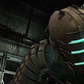 Nearly 2 million fans played the Dead Space 3 demo over the weekend