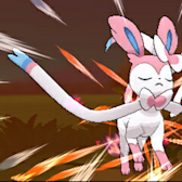 In Pokemon X and Y, Eevee gets yet another evolution, Sylveon [Video]