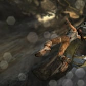 Tomb Raider (2013): Prepare for survival with the best tips available