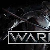 Warframe | Update 6 Now Available