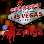 Zynga CEO Mark Pincus wants to make a gambler out of <em>everyone</em>