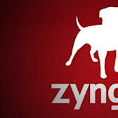 With CityVille 2 on the way out, so is its studio, Zynga East