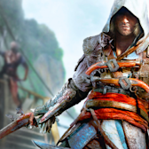 What We Want From Assassin's Creed IV: Black Flag