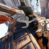 Review: BioShock Infinite is easily the best game of this generation
