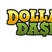 Review: Dollar Dash is fun in short bursts, but could rob you of fun over time