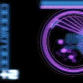Double Fine announces music game for Leap Motion controller