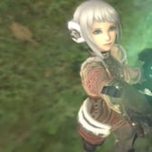 Final Fantasy 11: Seekers of Aldouin marks release with new trailer