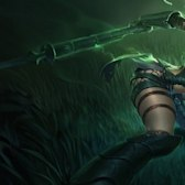 New League of Legends skins for Soraka, Draven, Renekton, and Nidalee