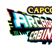 Review: Capcom Arcade Cabinet is well worth your quarters
