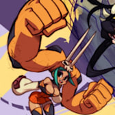 Interview: Indiegogo success means a brighter future for Skullgirls