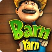 Barn Yarn - Review