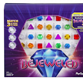 Ready your credit cards: Bejeweled the board game is here