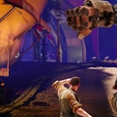 BioShock Infinite: Crush Columbia with the web's best cheats and tips