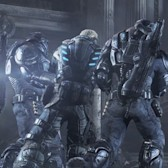 Review: Gears of War: Judgment knows storytelling, but slips on delivery