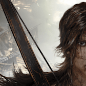 Tomb Raider Cheats, treasures and achievements