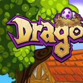 DragonVale: How to Breed the Spring Dragon